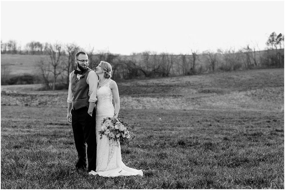 Hannah Leigh Photography Wyndridge Farm Wedding_7627.jpg