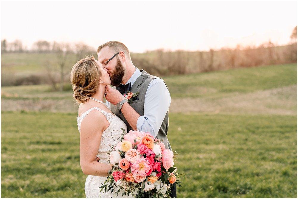 Hannah Leigh Photography Wyndridge Farm Wedding_7624.jpg