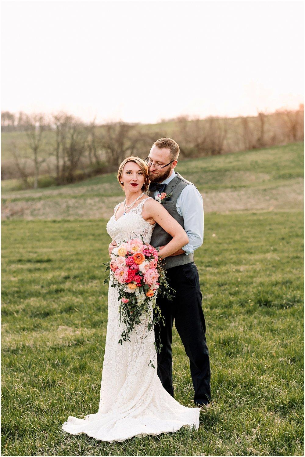 Hannah Leigh Photography Wyndridge Farm Wedding_7625.jpg