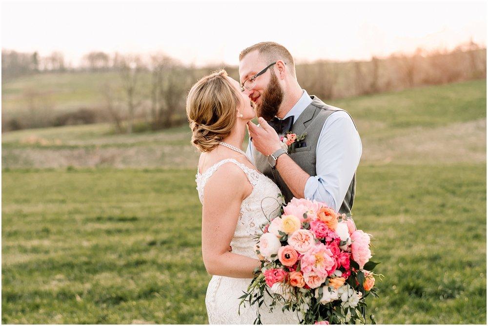 Hannah Leigh Photography Wyndridge Farm Wedding_7623.jpg