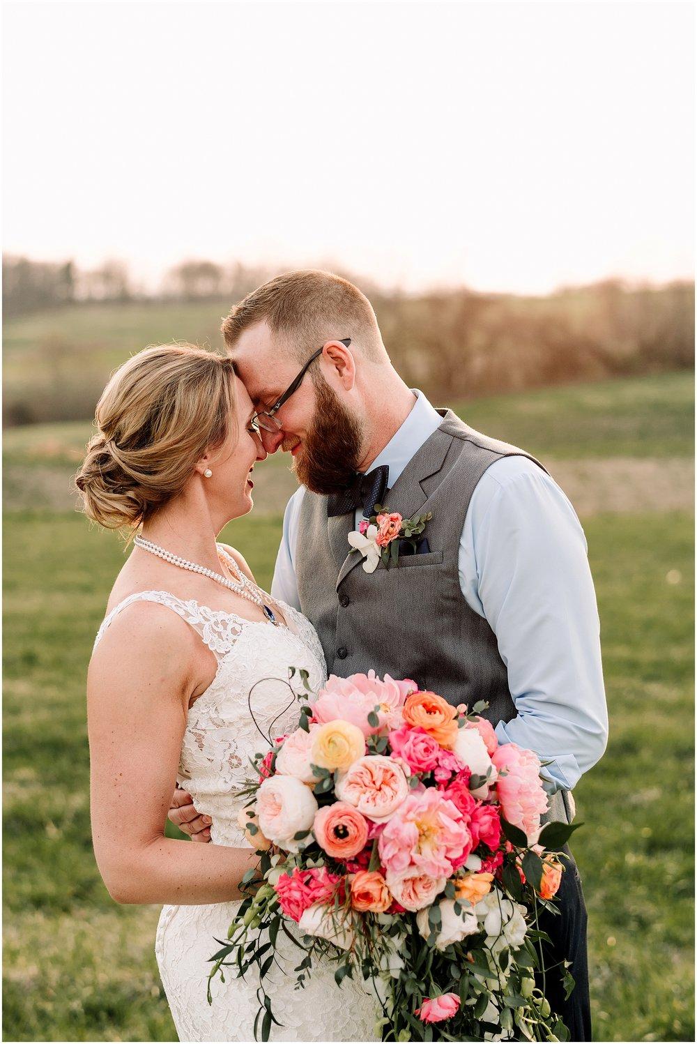 Hannah Leigh Photography Wyndridge Farm Wedding_7622.jpg