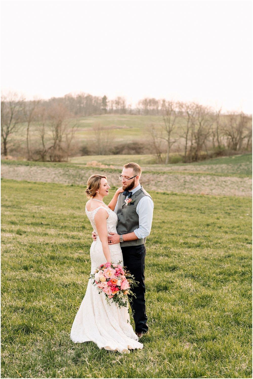 Hannah Leigh Photography Wyndridge Farm Wedding_7621.jpg