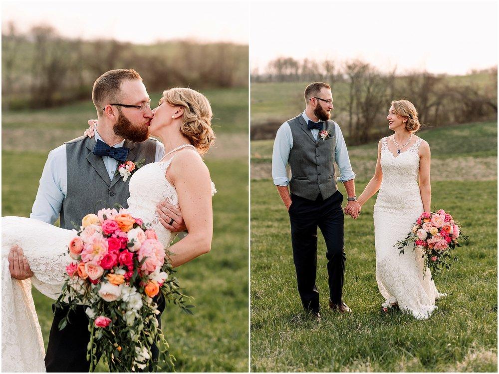 Hannah Leigh Photography Wyndridge Farm Wedding_7619.jpg