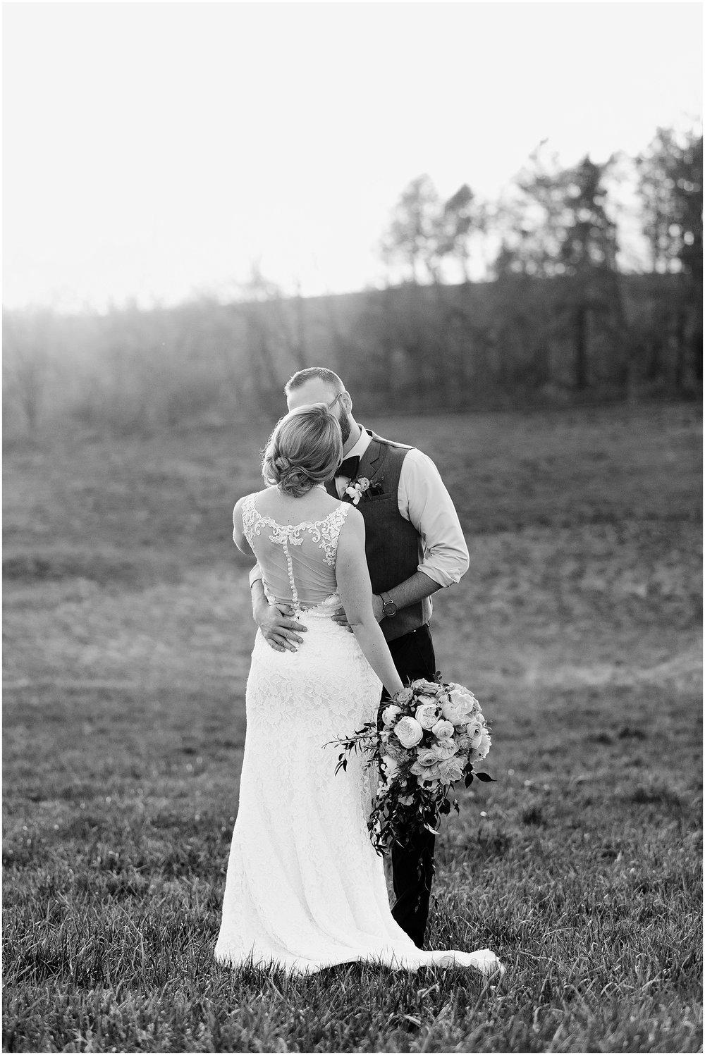 Hannah Leigh Photography Wyndridge Farm Wedding_7620.jpg