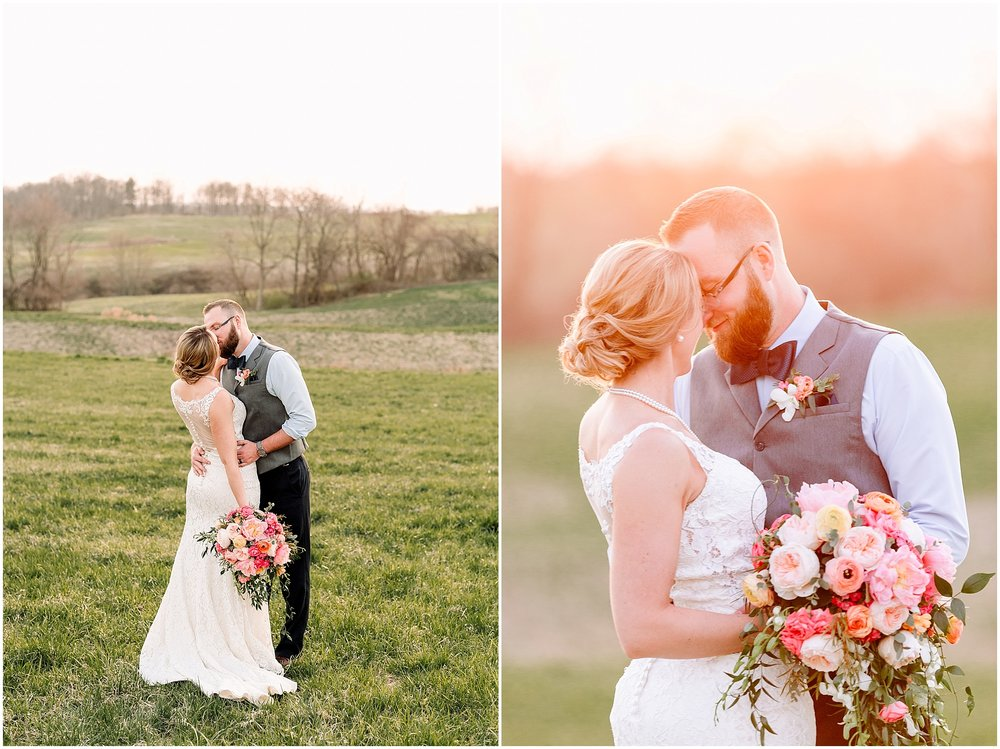 Hannah Leigh Photography Wyndridge Farm Wedding_7618.jpg