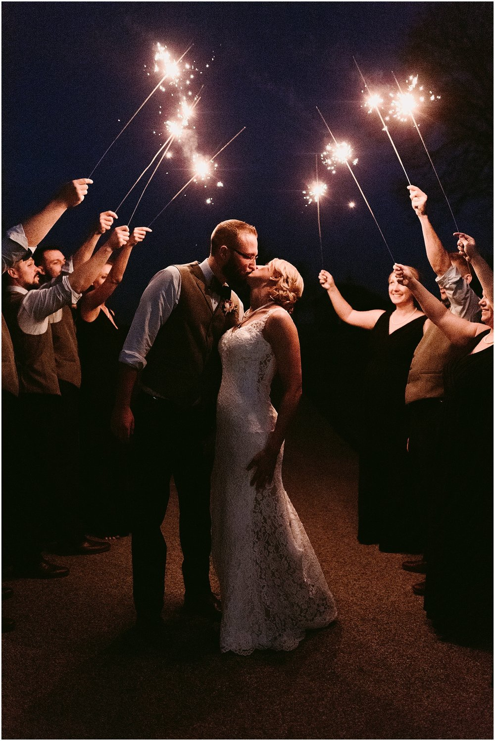 Hannah Leigh Photography Wyndridge Farm Wedding_7651.jpg