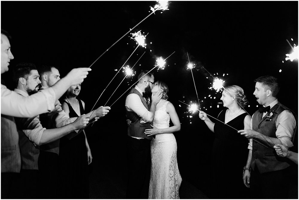 Hannah Leigh Photography Wyndridge Farm Wedding_7647.jpg