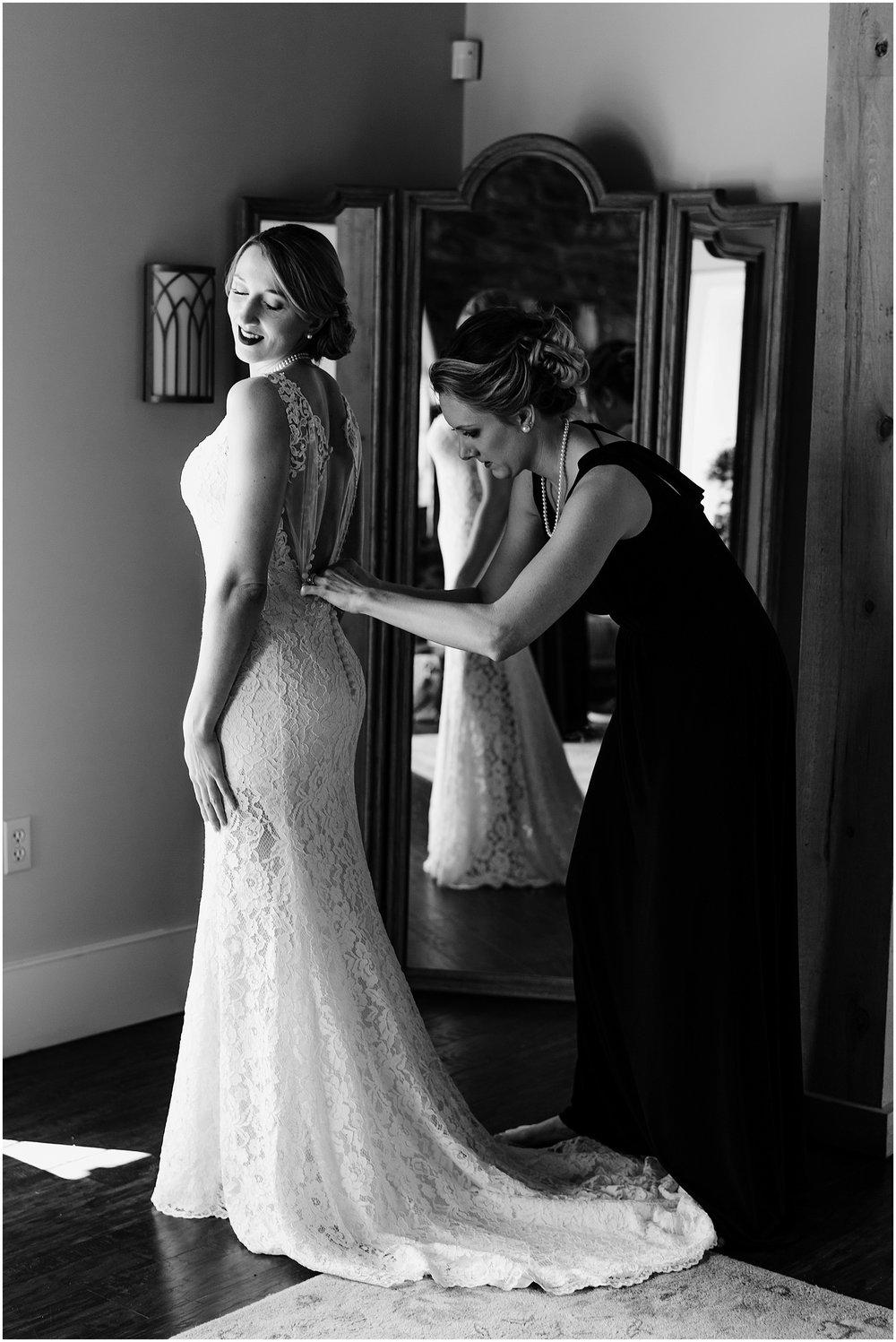 Hannah Leigh Photography Wyndridge Farm Wedding_7655.jpg