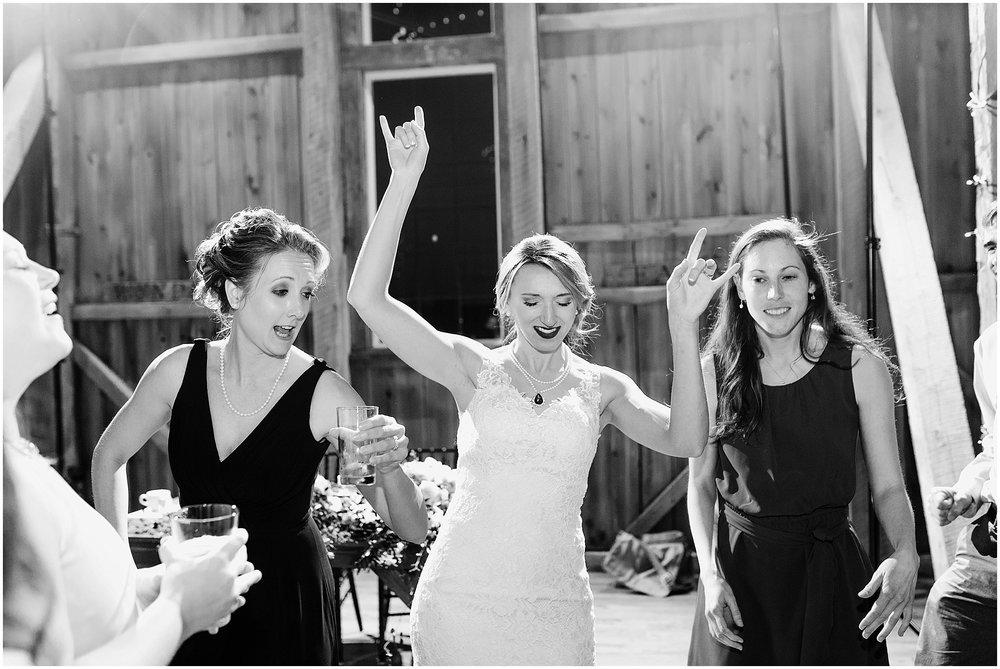 Hannah Leigh Photography Wyndridge Farm Wedding_7645.jpg