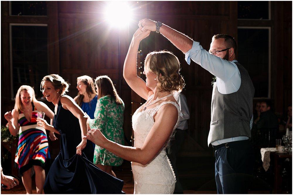 Hannah Leigh Photography Wyndridge Farm Wedding_7642.jpg