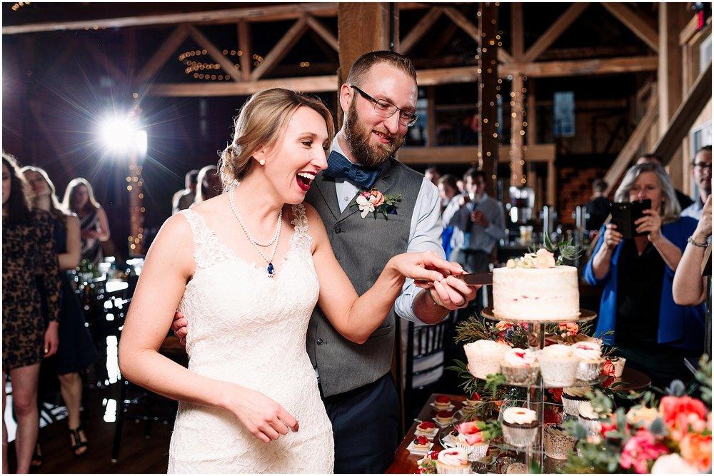 Hannah Leigh Photography Wyndridge Farm Wedding_7641.jpg