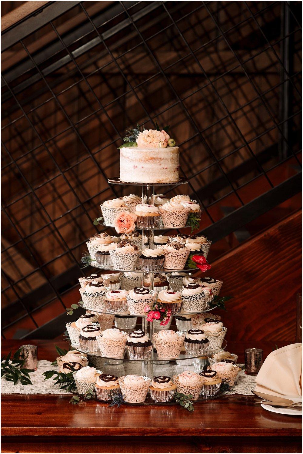 Hannah Leigh Photography Wyndridge Farm Wedding_7600.jpg