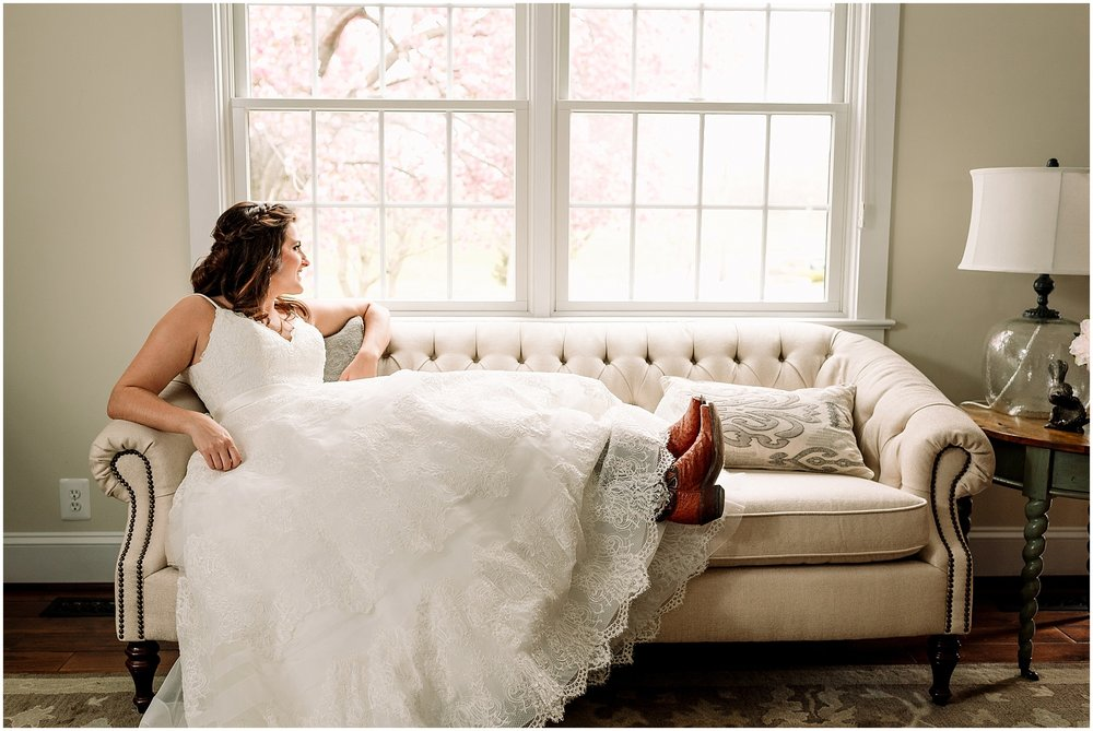 Hannah Leigh Photography Stone Tower Winery Wedding Leesburg VA_7680.jpg