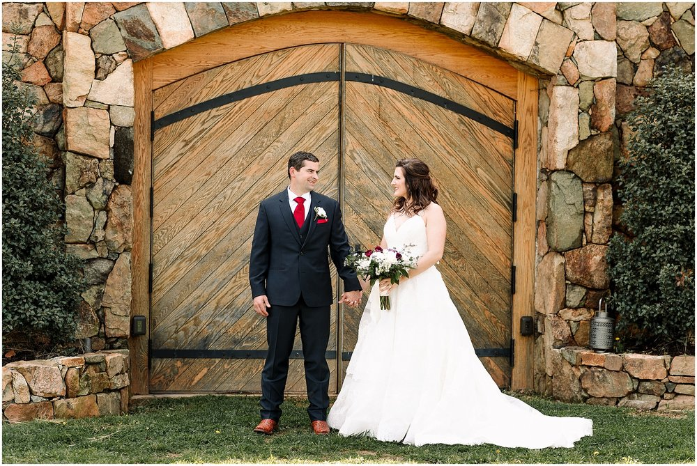 Hannah Leigh Photography Stone Tower Winery Wedding Leesburg VA_7688.jpg
