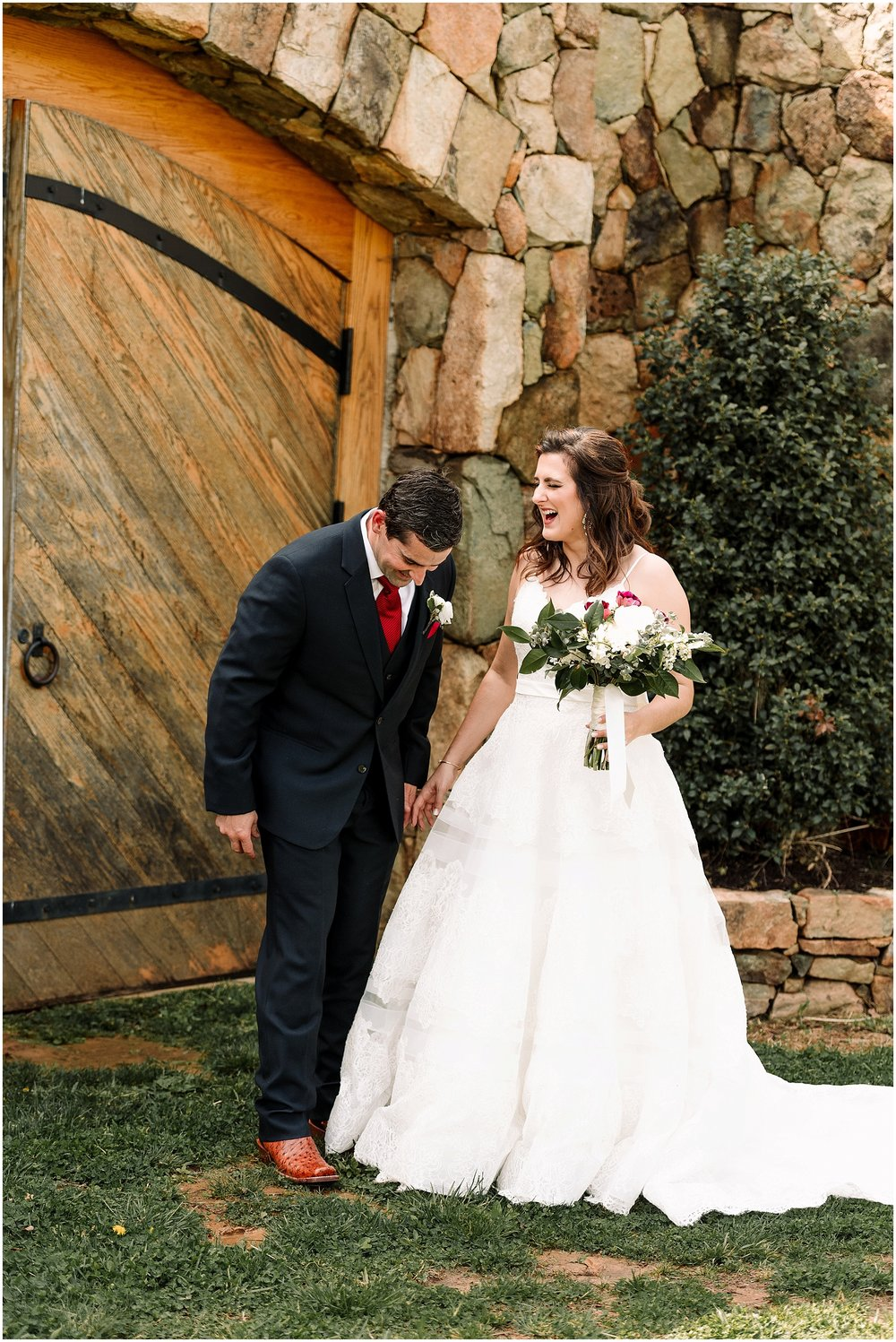 Hannah Leigh Photography Stone Tower Winery Wedding Leesburg VA_7687.jpg