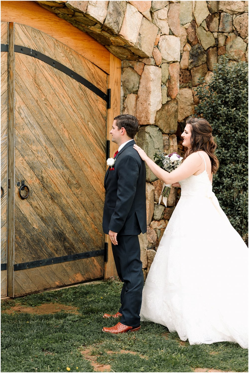 Hannah Leigh Photography Stone Tower Winery Wedding Leesburg VA_7686.jpg