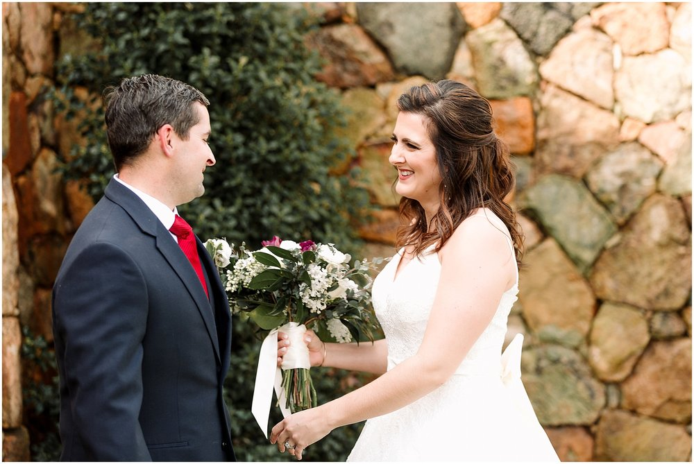 Hannah Leigh Photography Stone Tower Winery Wedding Leesburg VA_7685.jpg