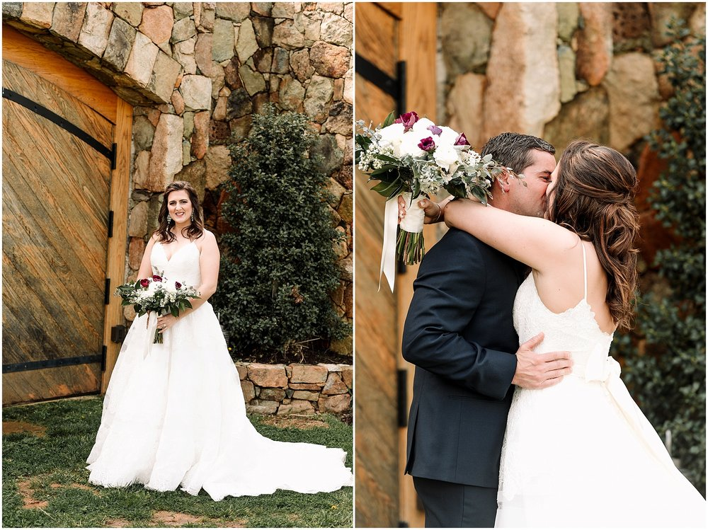 Hannah Leigh Photography Stone Tower Winery Wedding Leesburg VA_7684.jpg