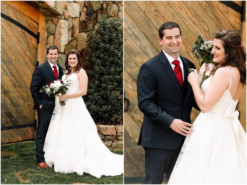 Hannah Leigh Photography Stone Tower Winery Wedding Leesburg VA_7683.jpg