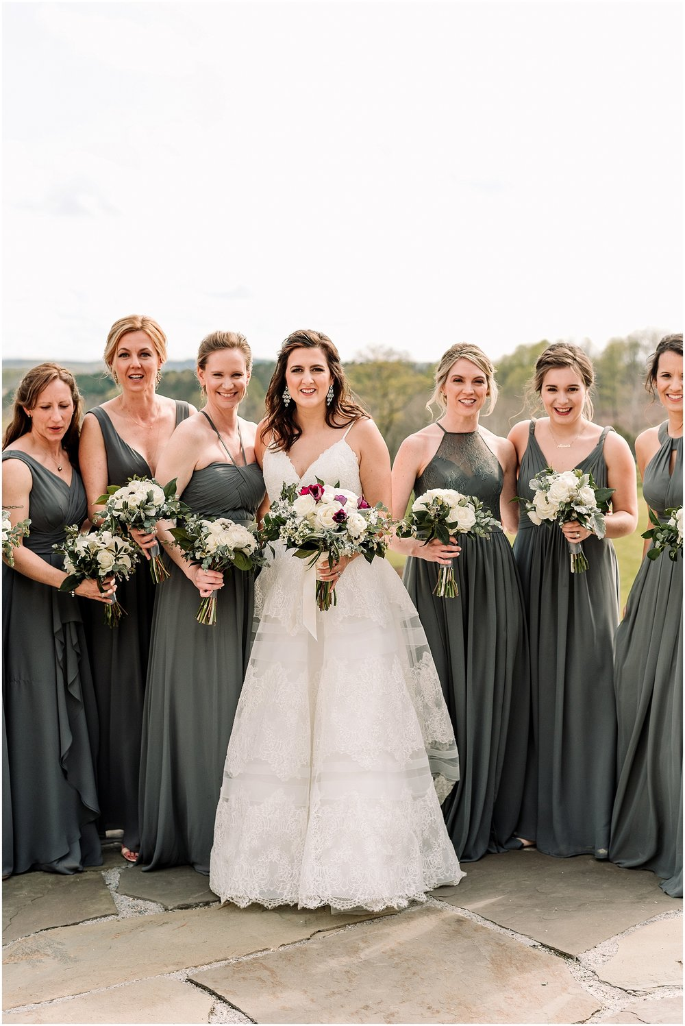 Hannah Leigh Photography Stone Tower Winery Wedding Leesburg VA_7694.jpg