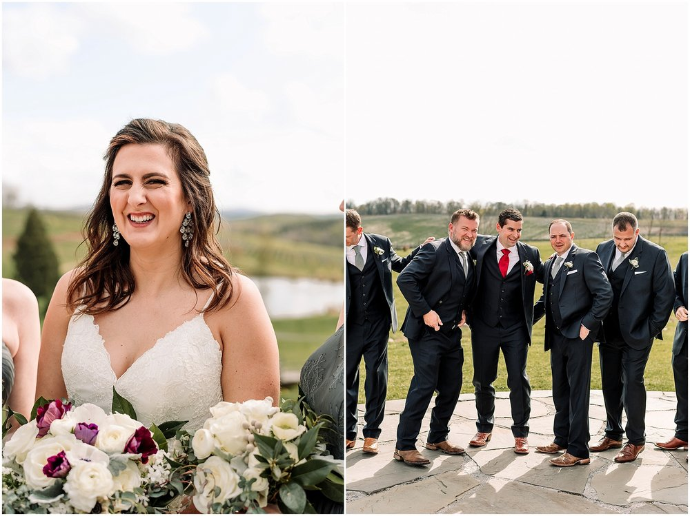 Hannah Leigh Photography Stone Tower Winery Wedding Leesburg VA_7691.jpg
