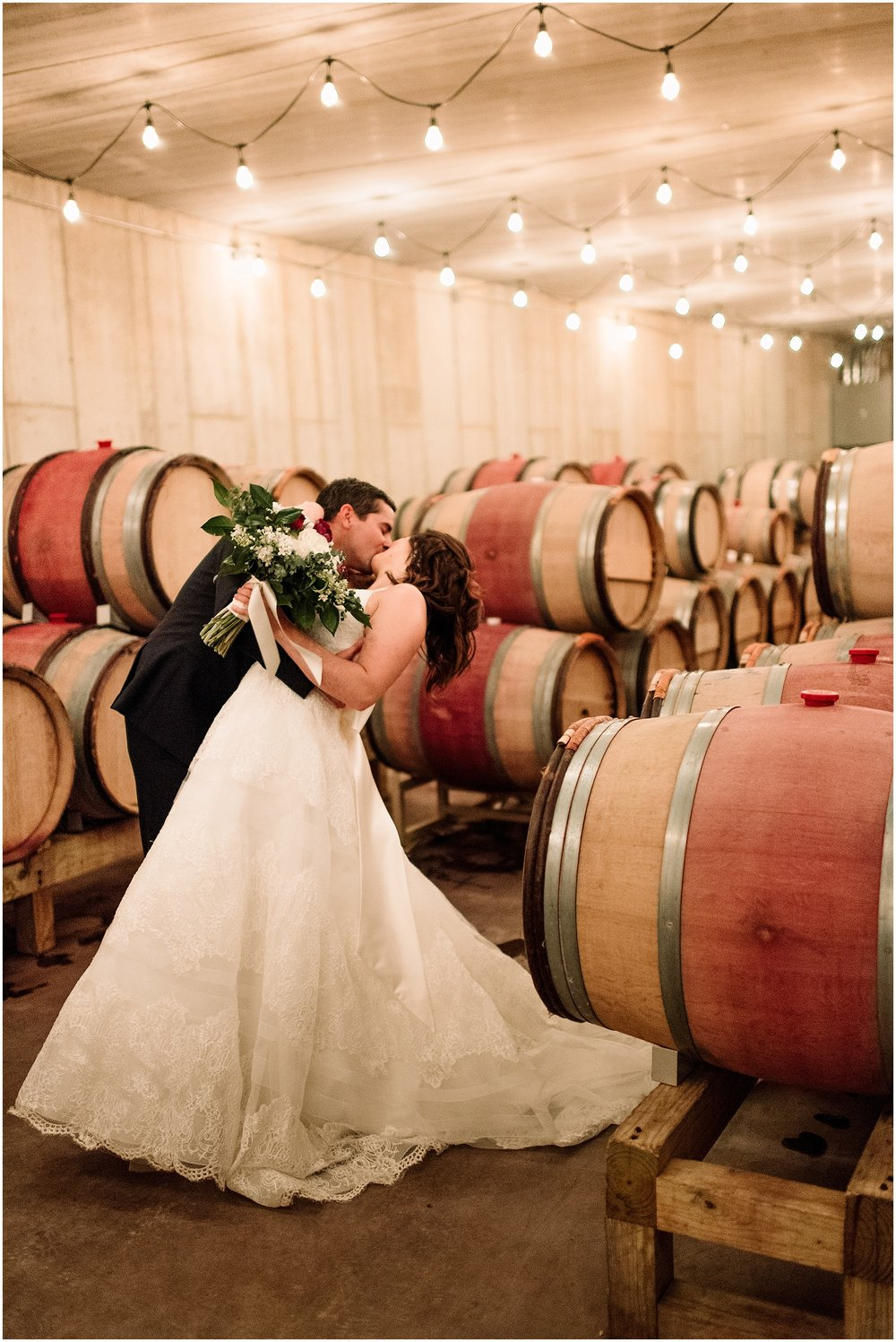 Hannah Leigh Photography Stone Tower Winery Wedding Leesburg VA_7706.jpg