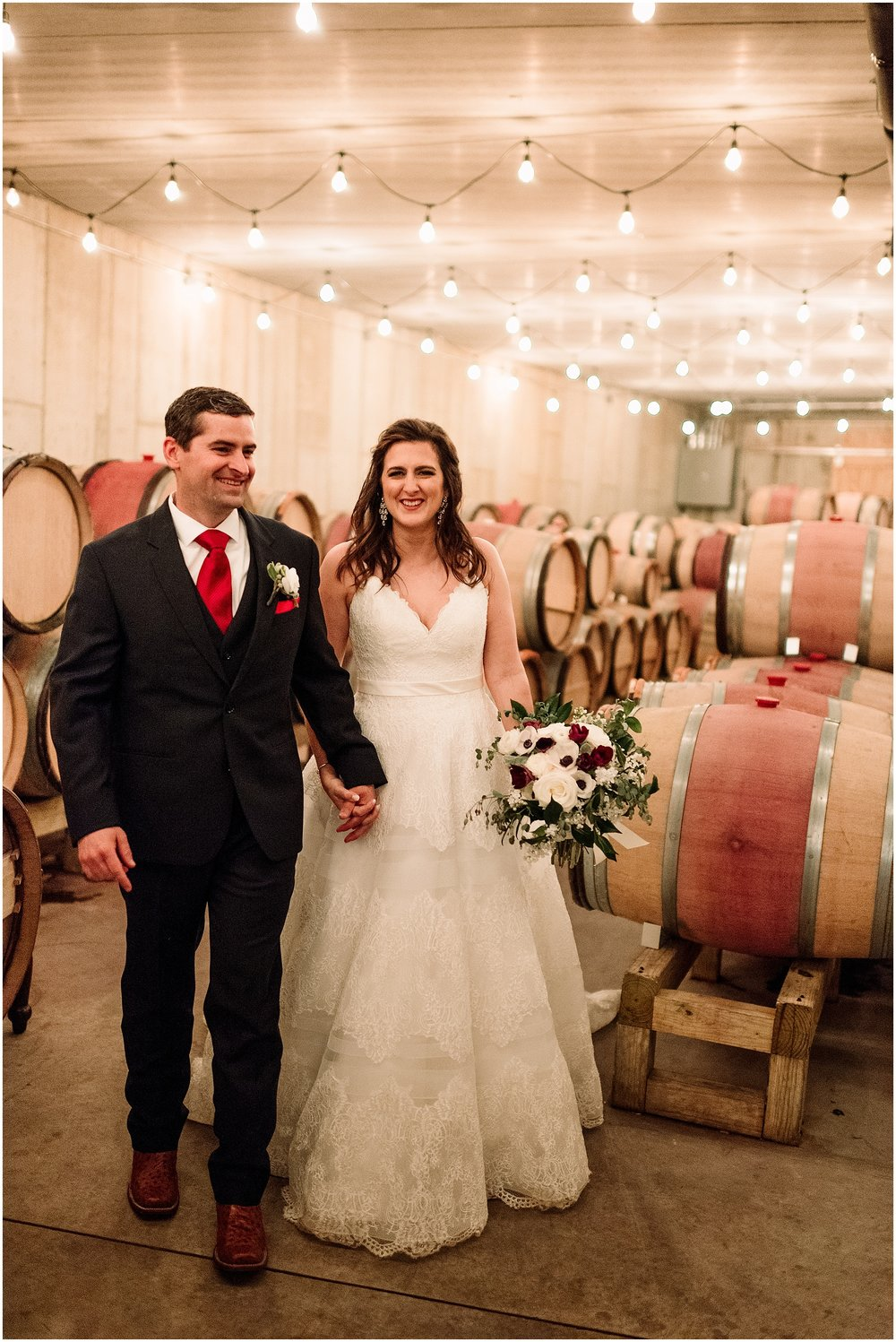 Hannah Leigh Photography Stone Tower Winery Wedding Leesburg VA_7707.jpg