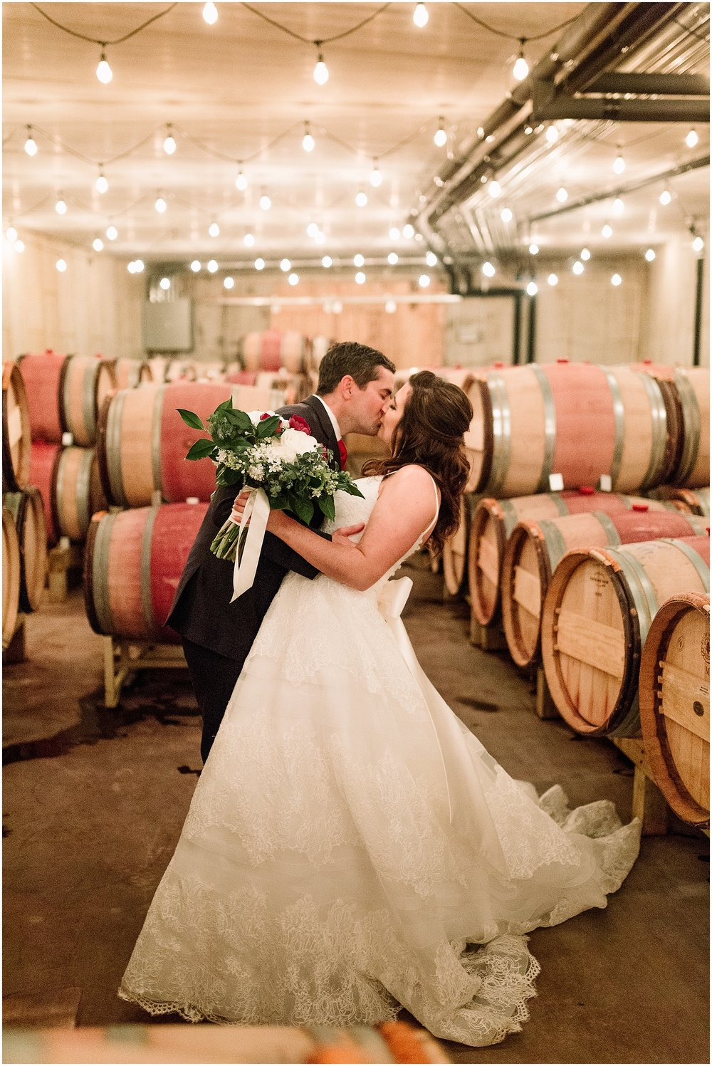 Hannah Leigh Photography Stone Tower Winery Wedding Leesburg VA_7705.jpg