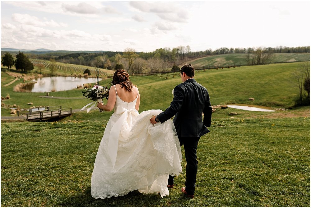 Hannah Leigh Photography Stone Tower Winery Wedding Leesburg VA_7700.jpg