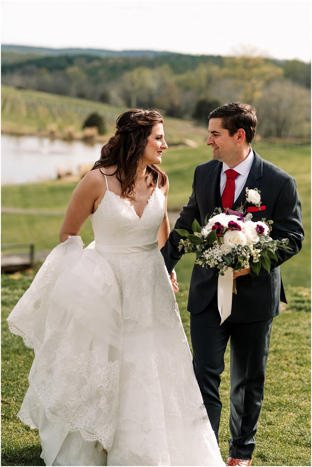 Hannah Leigh Photography Stone Tower Winery Wedding Leesburg VA_7701.jpg