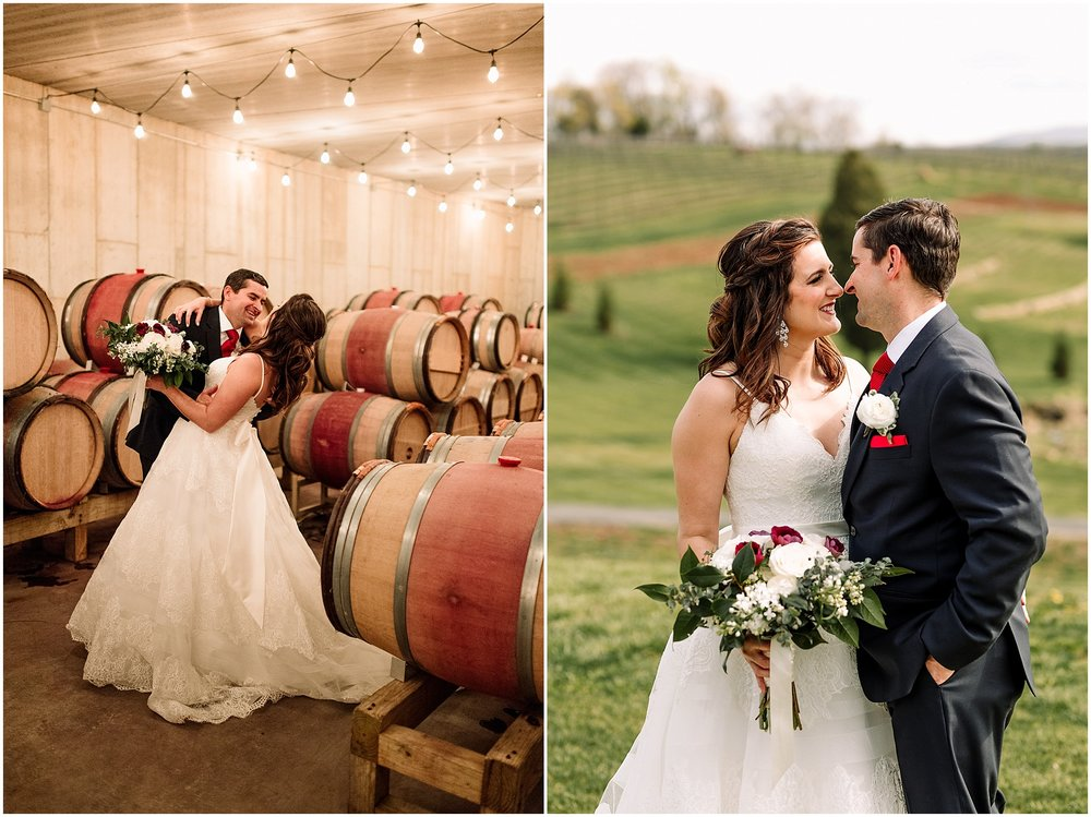 Hannah Leigh Photography Stone Tower Winery Wedding Leesburg VA_7699.jpg