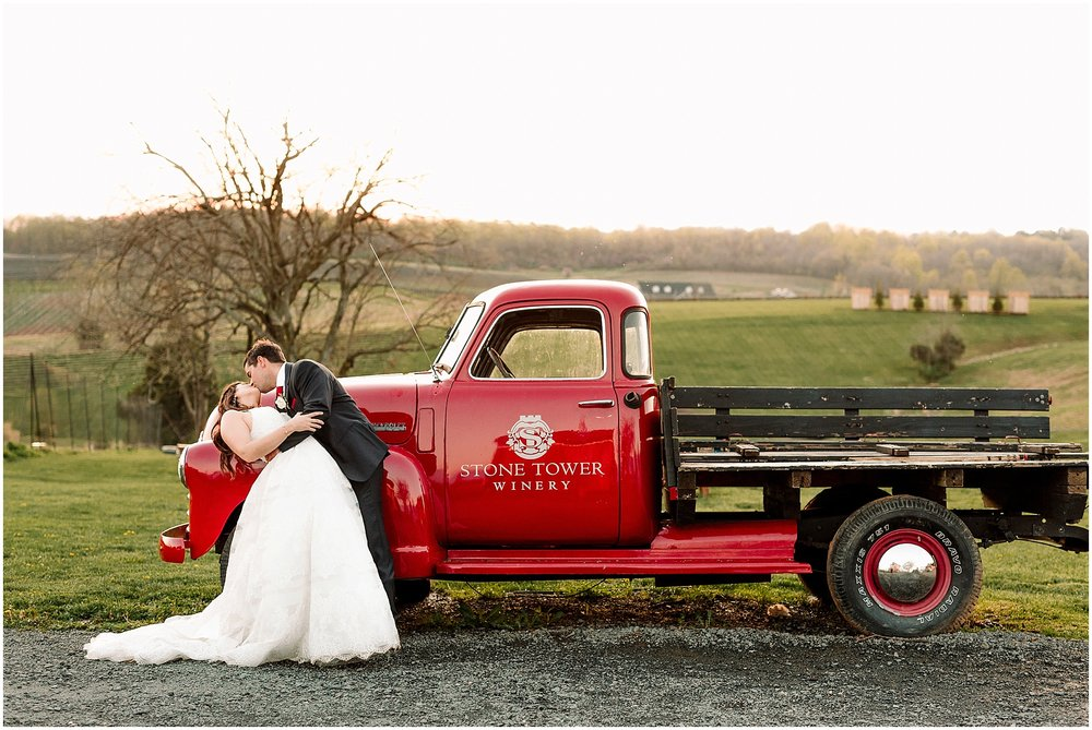 Hannah Leigh Photography Stone Tower Winery Wedding Leesburg VA_7761.jpg