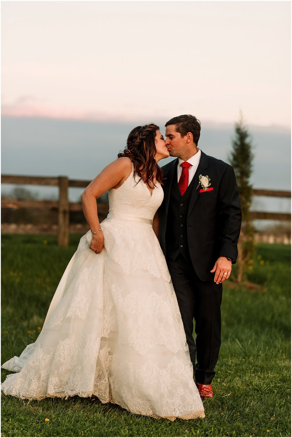 Hannah Leigh Photography Stone Tower Winery Wedding Leesburg VA_7760.jpg