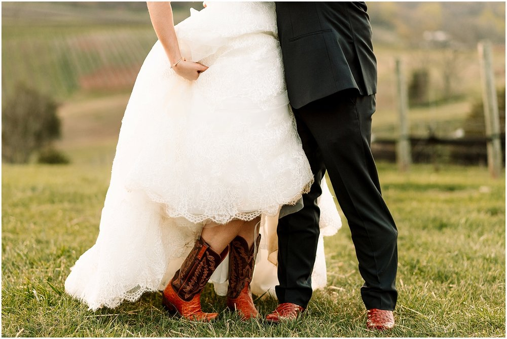 Hannah Leigh Photography Stone Tower Winery Wedding Leesburg VA_7755.jpg