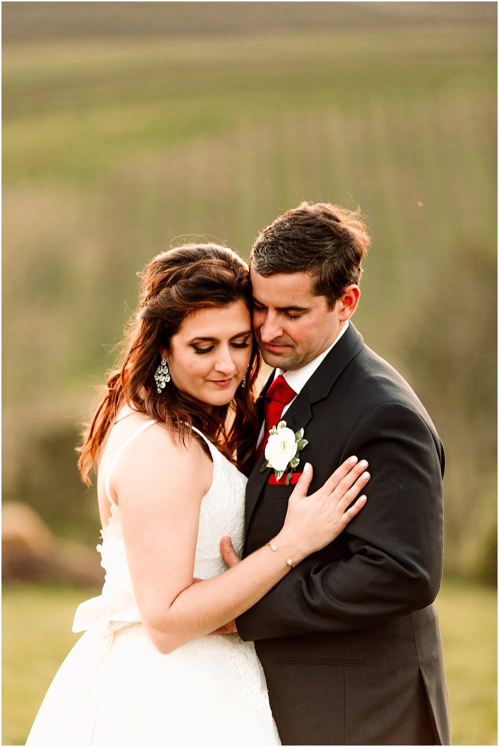 Hannah Leigh Photography Stone Tower Winery Wedding Leesburg VA_7756.jpg