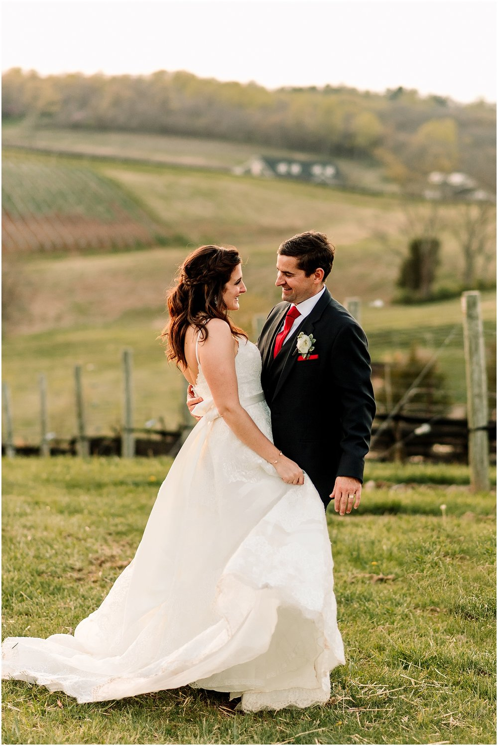 Hannah Leigh Photography Stone Tower Winery Wedding Leesburg VA_7753.jpg