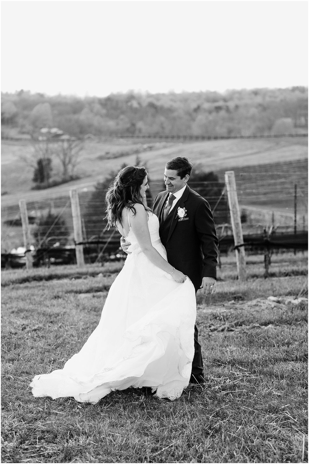 Hannah Leigh Photography Stone Tower Winery Wedding Leesburg VA_7752.jpg