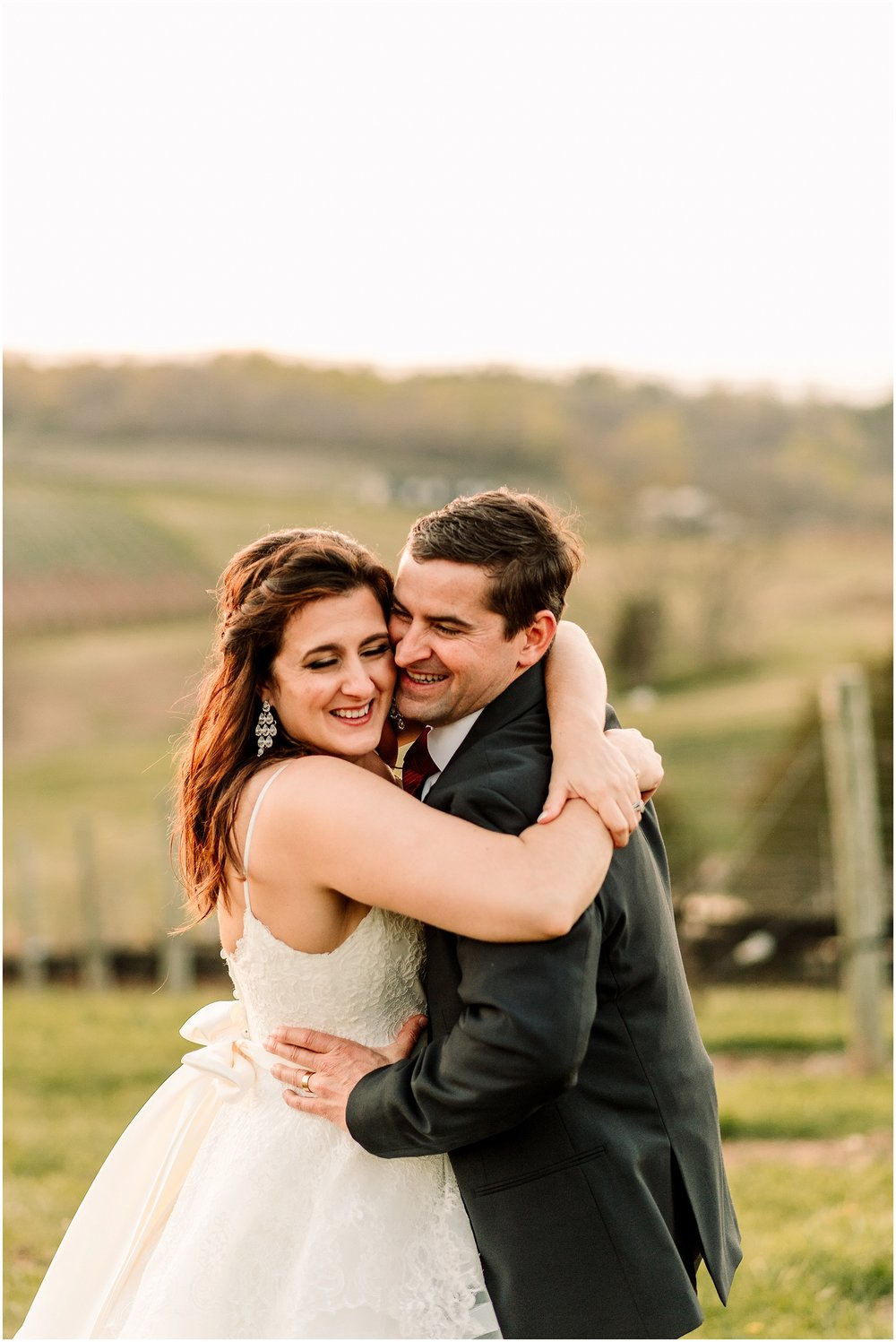 Hannah Leigh Photography Stone Tower Winery Wedding Leesburg VA_7750.jpg