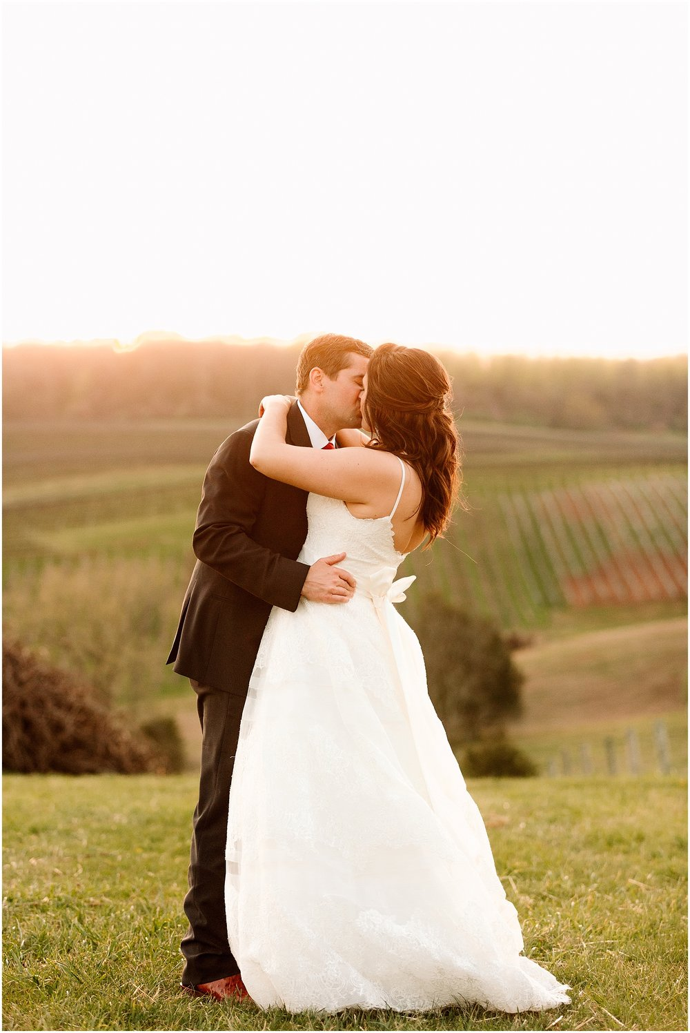 Hannah Leigh Photography Stone Tower Winery Wedding Leesburg VA_7749.jpg