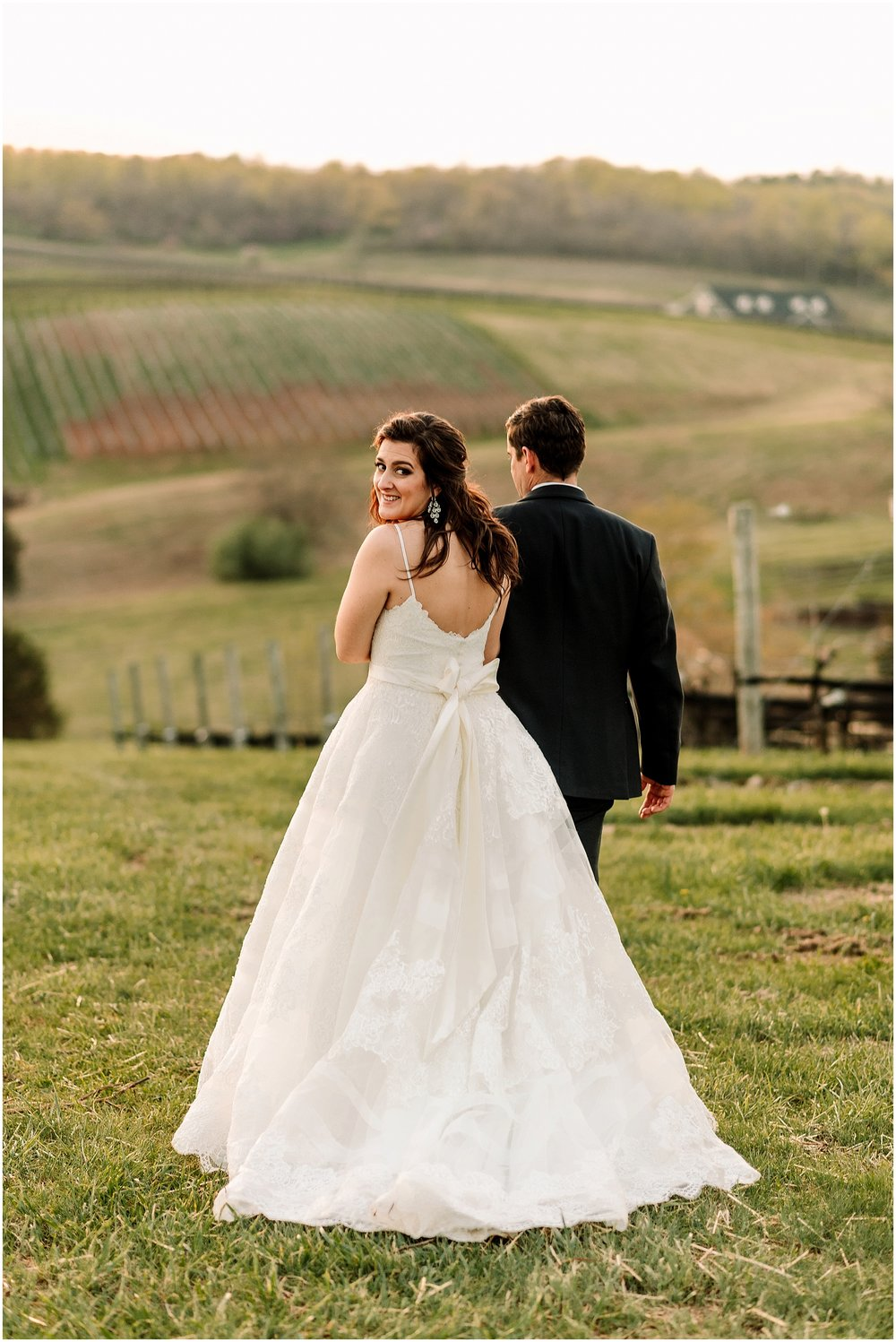 Hannah Leigh Photography Stone Tower Winery Wedding Leesburg VA_7747.jpg