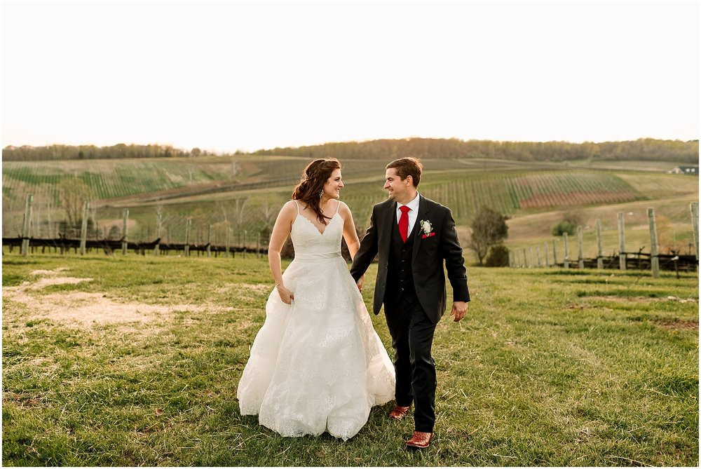 Hannah Leigh Photography Stone Tower Winery Wedding Leesburg VA_7746.jpg