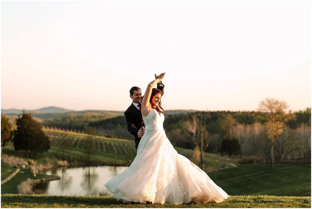 Hannah Leigh Photography Stone Tower Winery Wedding Leesburg VA_7743.jpg