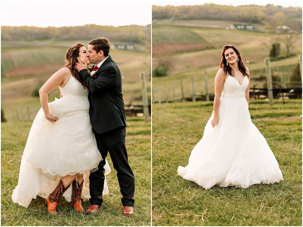 Hannah Leigh Photography Stone Tower Winery Wedding Leesburg VA_7739.jpg