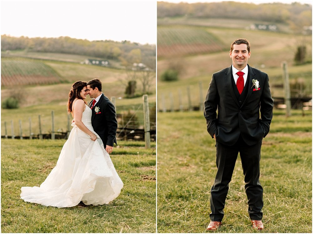 Hannah Leigh Photography Stone Tower Winery Wedding Leesburg VA_7738.jpg