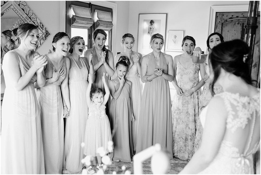 Hannah Leigh Photography Backyard Wedding State College PA_7791.jpg