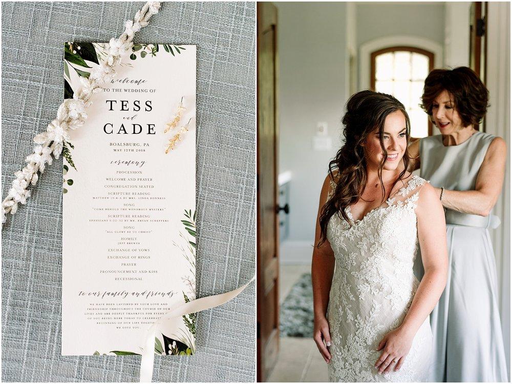 Hannah Leigh Photography Backyard Wedding State College PA_7805.jpg