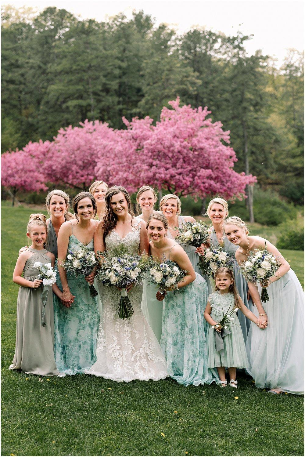 Hannah Leigh Photography Backyard Wedding State College PA_7800.jpg