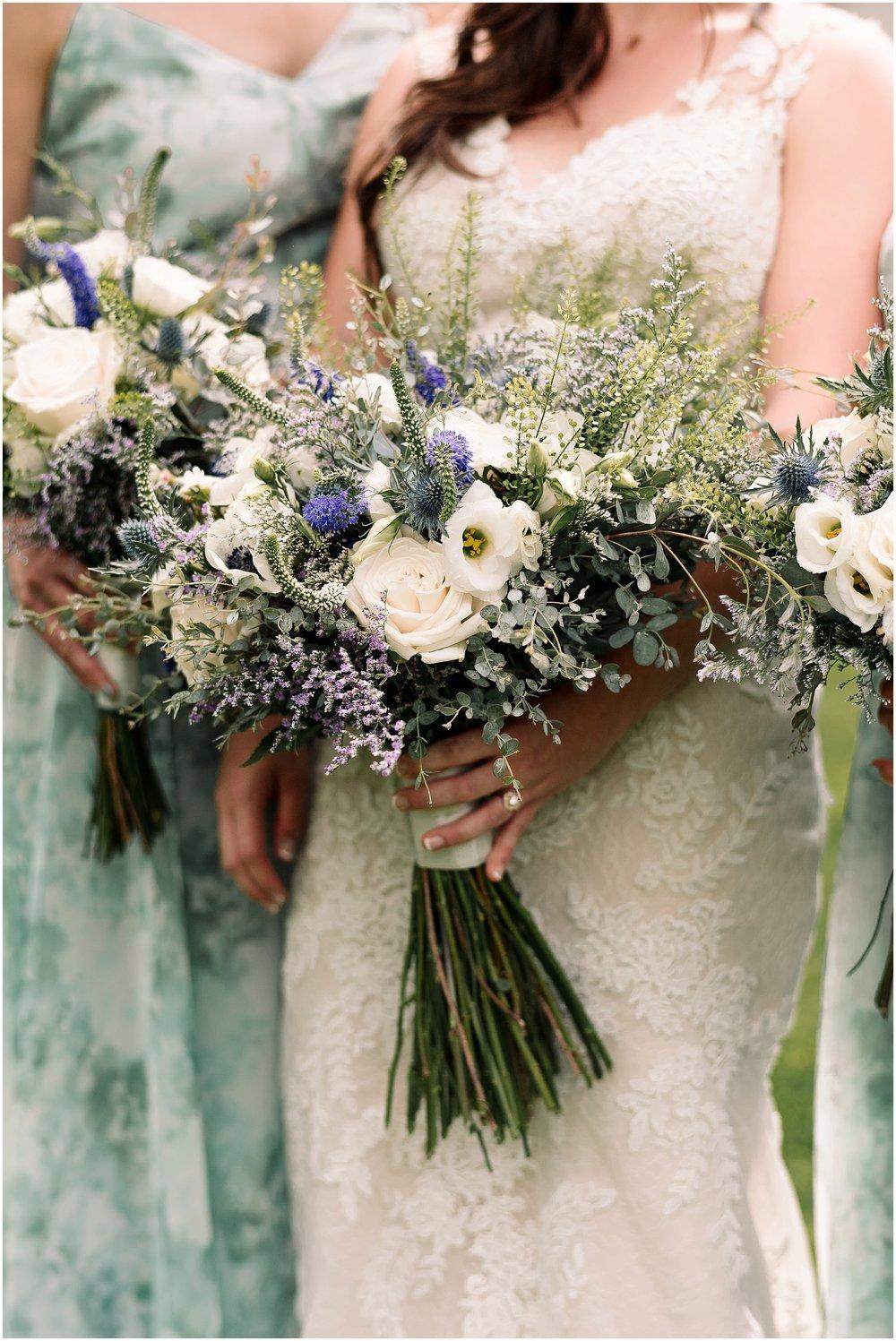 Hannah Leigh Photography Backyard Wedding State College PA_7799.jpg