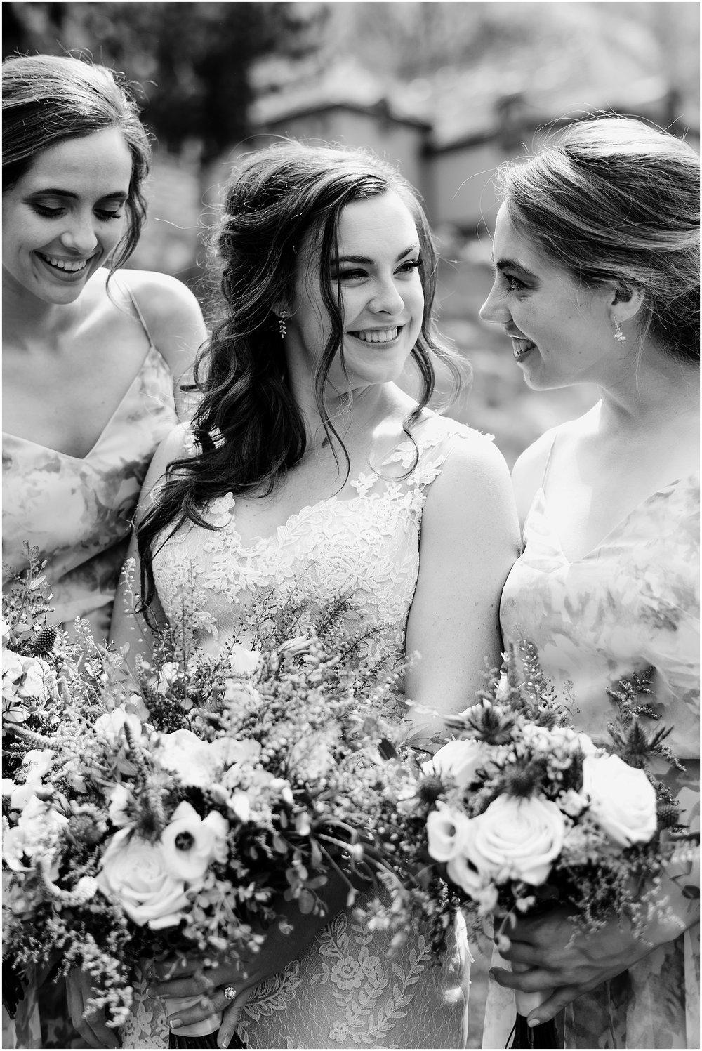 Hannah Leigh Photography Backyard Wedding State College PA_7798.jpg