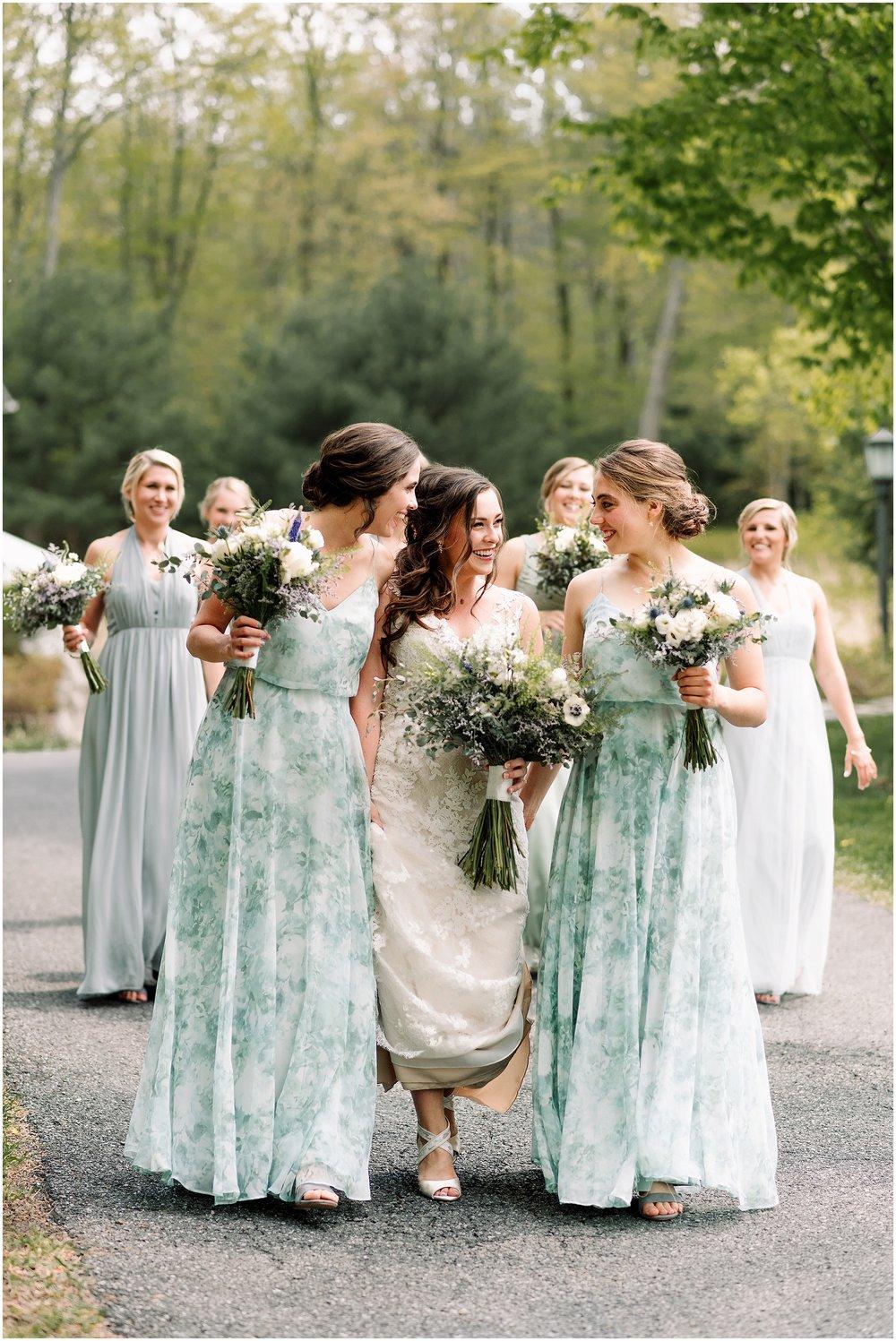 Hannah Leigh Photography Backyard Wedding State College PA_7795.jpg